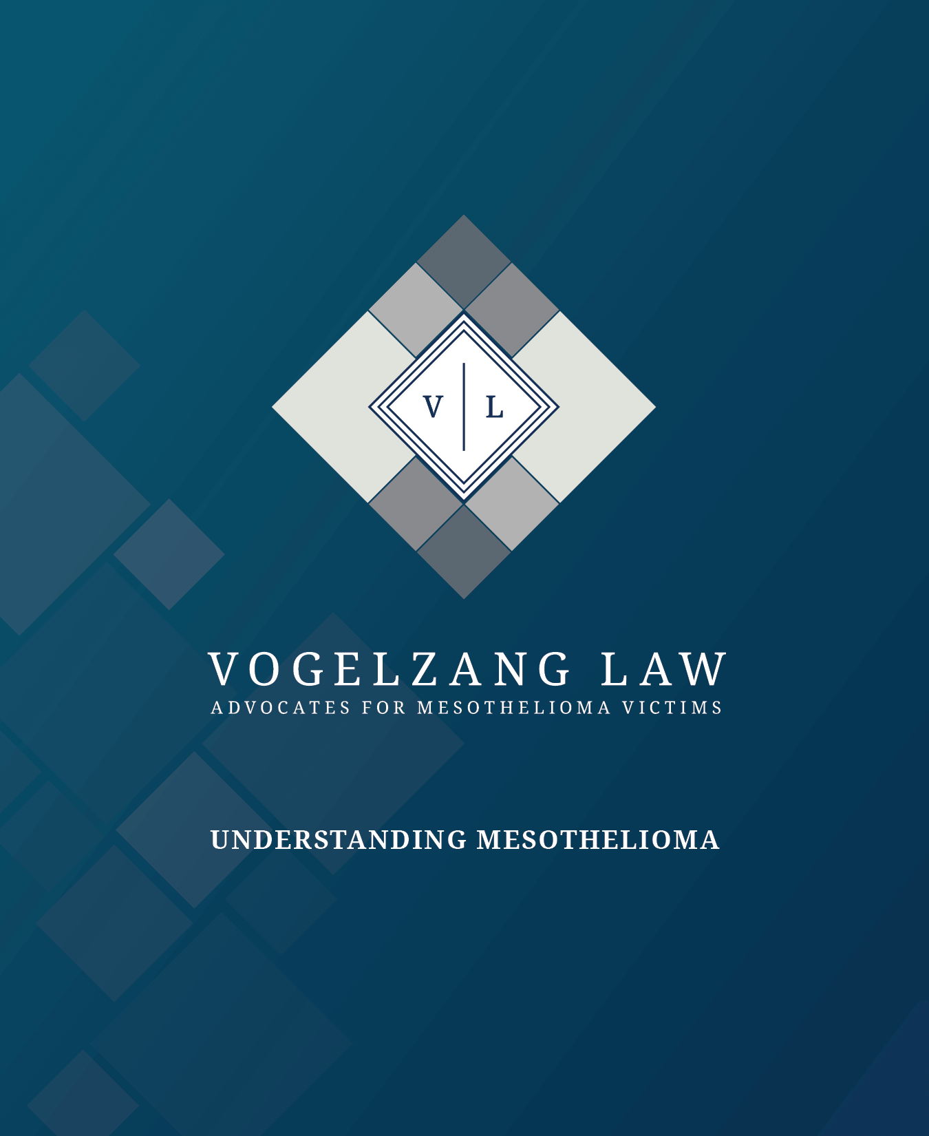 What We Do Mesothelioma Lawyers Asbestos Vogelzang Law
