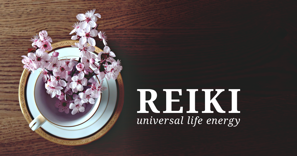 Reiki Energy Treatment Helps Cancer Patients Heal