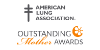 Outstanding Mother Awards