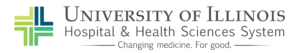 UIHealth_Logo_Edit