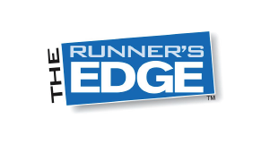 RunnersEdge