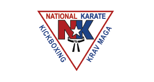 NationalKarate