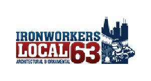 Ironworkers63