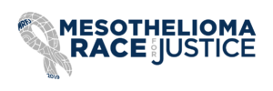 Mesothelioma Race for Justice - 2019