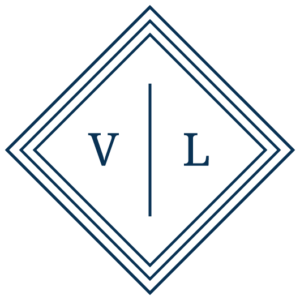 Vogelzang Law favicon