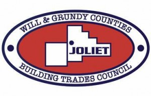 bronze sponsor will county